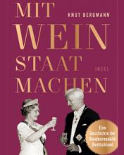 Titelbild Mit Wein Staat machen Newsletter?itok=ZHHrKS5m