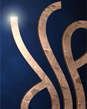 DSP17 Logo web150?itok=-boNvAzQ