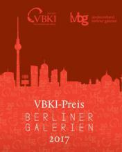VBKI-Preis lvbg web Newsletter?itok=LIO3W7aL