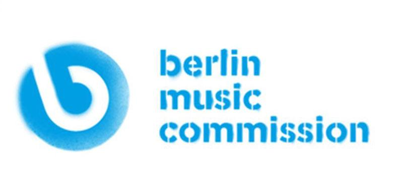 Logo BMC?itok=DvQoYCpV