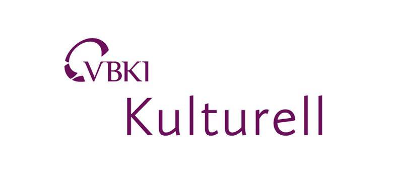 VBKI Kulturell?itok=cSpoUtqW