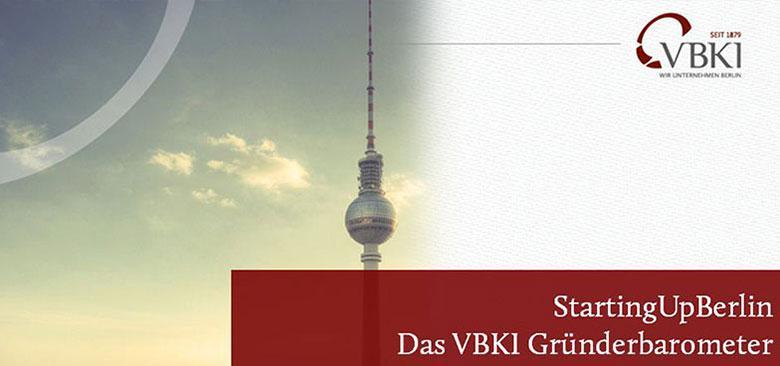 VBKI Gründerbarometer 2013?itok=h9G44VBl