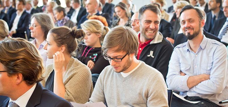 wissenschaftspreis 2012 publikum?itok=wSEoEA1p