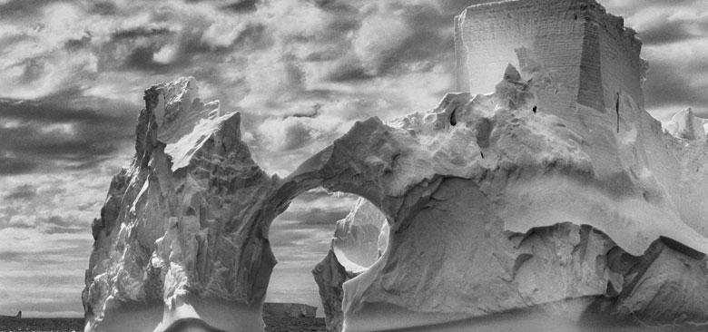 04-Salcado-Antarctic 780x366 kompri?itok=fNzF3nyk