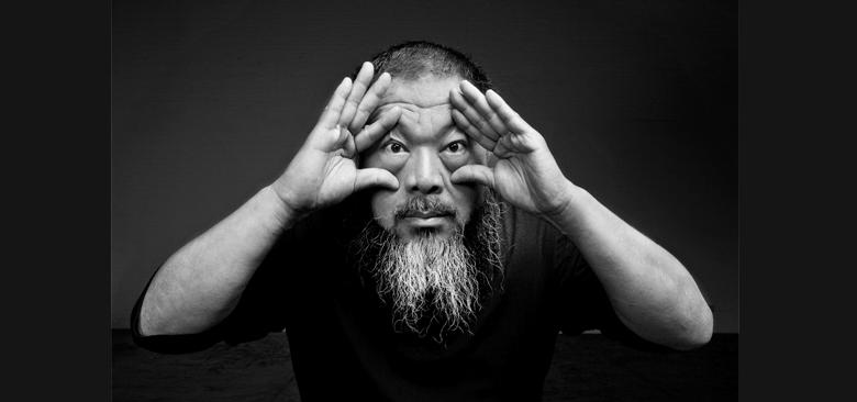 2012 (photo credit Ai Weiwei Studio) 780x366?itok=awHAL2JU