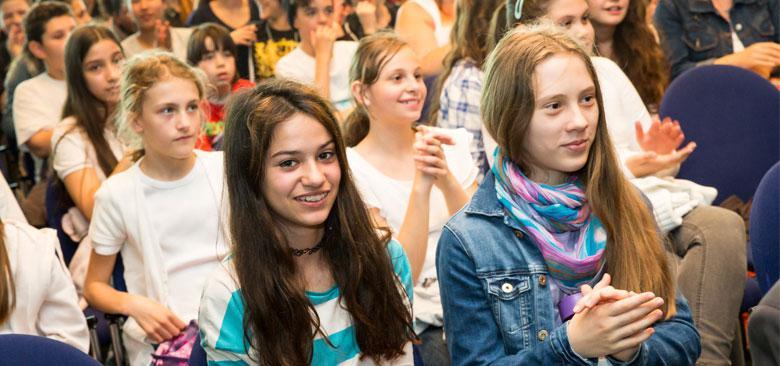 20150603 VBKI Kids Fit fuer Europa 114 Inga Haar 780x366 0?itok=S2CDmgZs