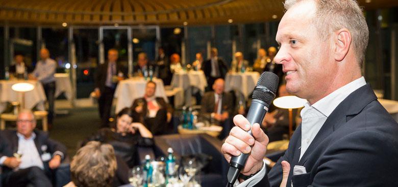20150907 VBKI M Lounge Wein Mittelrhein 780x366?itok=R8BqY-2E