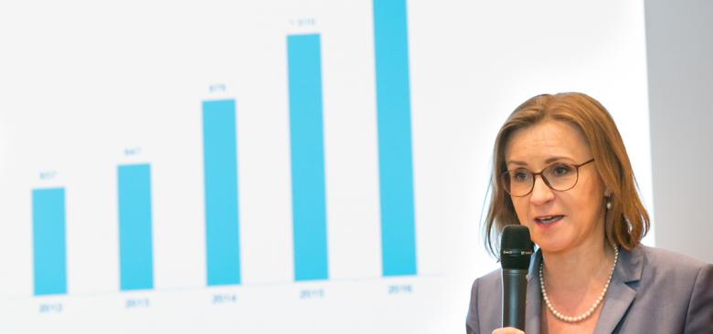 20170510 VBKI Unternehmertreffen BVG 078 BF Inga Haar web 0?itok=SbM0h6c7