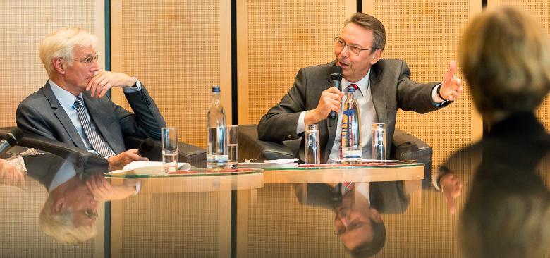 20170717 VBKI Politik u Wirtschaft Vorstandsverguetungen 0Titel web?itok=M jxwIOH