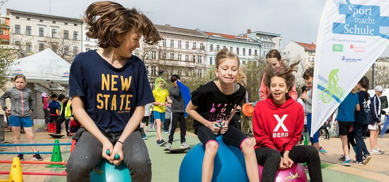 20180412 Sport macht Schule 780x366 1?itok= qzv80Om