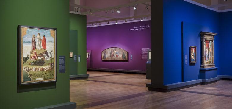 30 MantegnaBellini Ausstellungsansicht DvB-copy-Staatliche-Museen-zu-Berlin--David-von-Becker 780x366?itok=tYVRxFW9