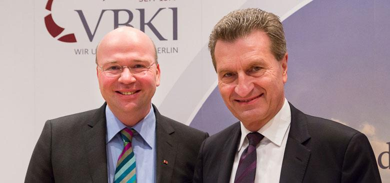 BB Oettinger?itok=g8lxYGr4