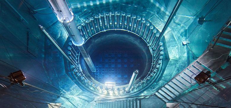 Bild-nukleare-traum 780x366?itok=mtuXgjq1