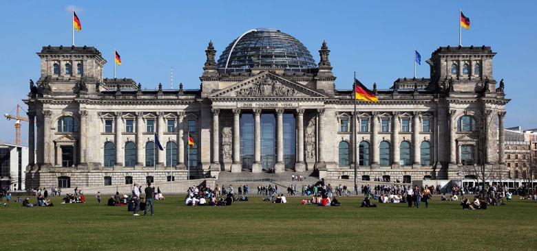 Bundestag?itok=2xEzXwbL