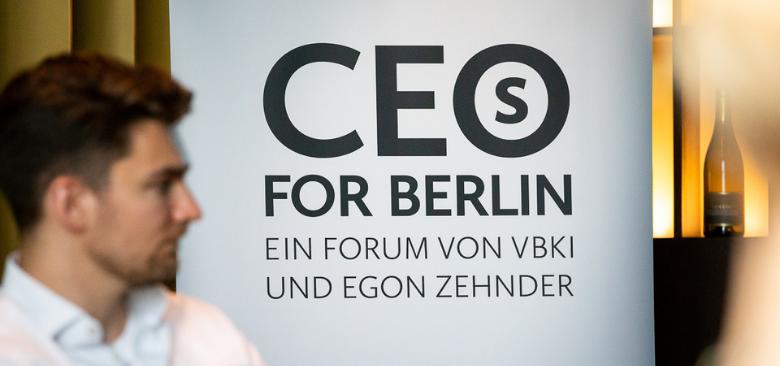 CEOs 2?itok=qunPi 6Y