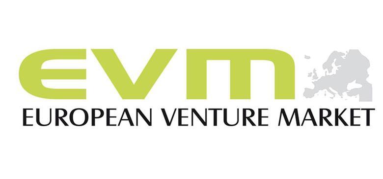 EVM logo?itok=hIZ1NzXT