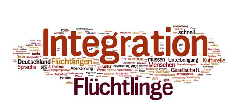 Flüchtlinge 780x366?itok=DP-P273V