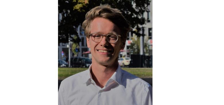 Florian Mann intertempi GmbH 780x366?itok=rOdjccnO