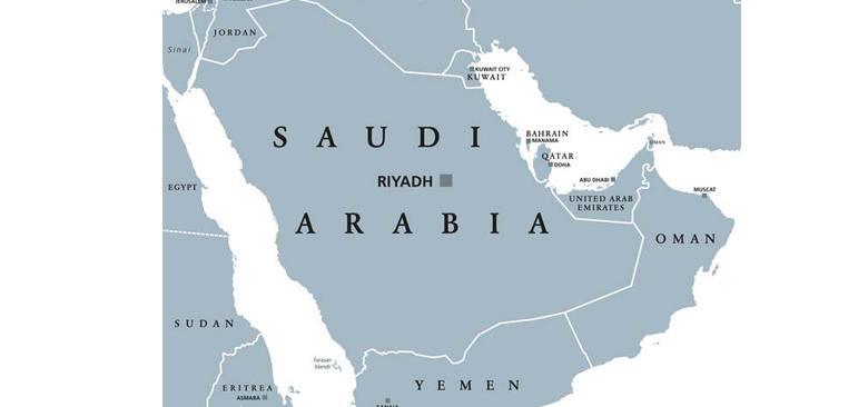 Fotolia 163408083 SaudiArabien 780x366?itok=2PLbxiqz