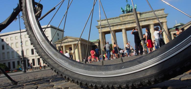 VBKI lehnt den Gesetzentwurf der Initiative Volksentscheid Fahrrad ab