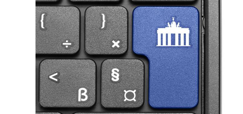 Fotolia Digital Berlin 780x366?itok=qzMFqVRG