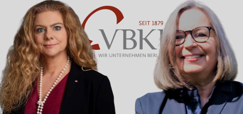 Frau Macht Wirtschaft Webseite Interview?itok=4q7Pl75V