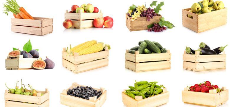 Gemüse?itok=SHN0fEQ4