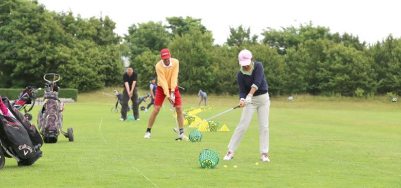 Golf1?itok=bP6Bq7bK