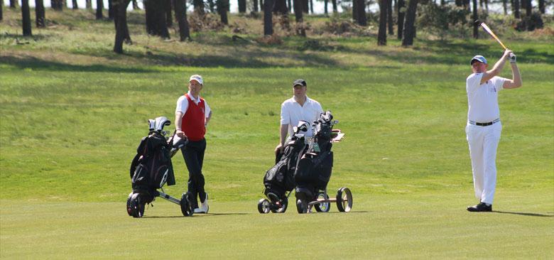 Golfturnier 0?itok=Ed4ffeCn