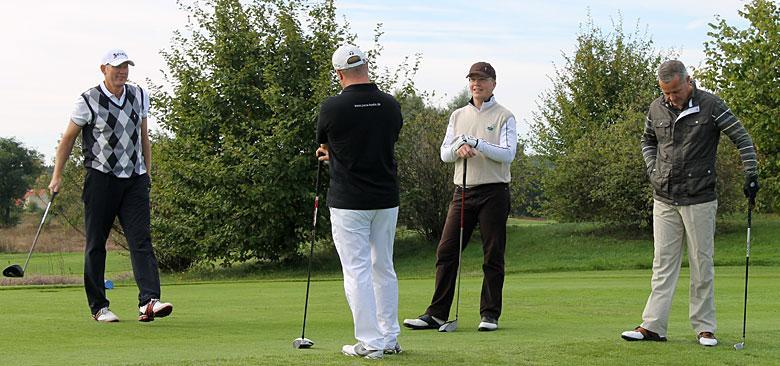Golfturnier 1?itok=tQDo10Vo