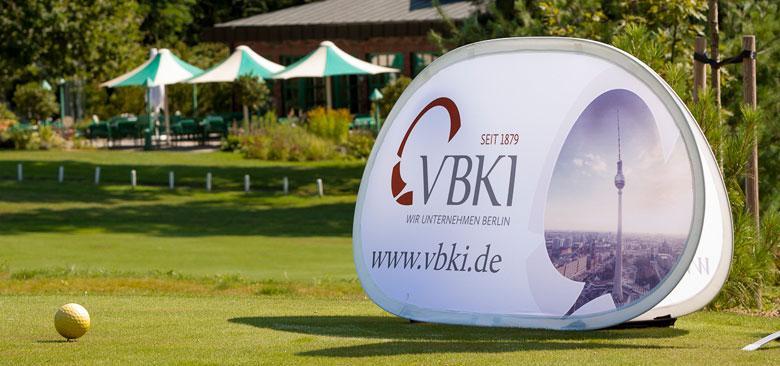 Golfturnier Bad-Saarow?itok=b66HNFeE