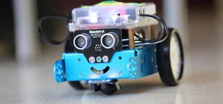 Haba-Digitalwerkstatt-Robotics-Copyright 780x366?itok=W6B528Q3