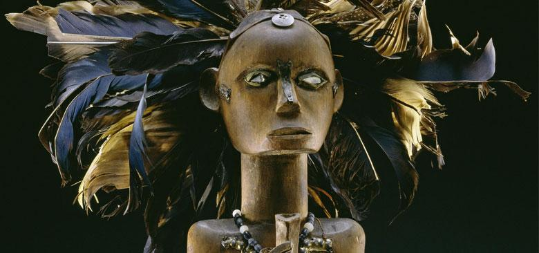 Indianer Ethnologisches Museum?itok=HE8tjffe