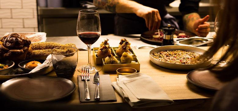Layla-Restaurant 780x366?itok=OvdCkDdT