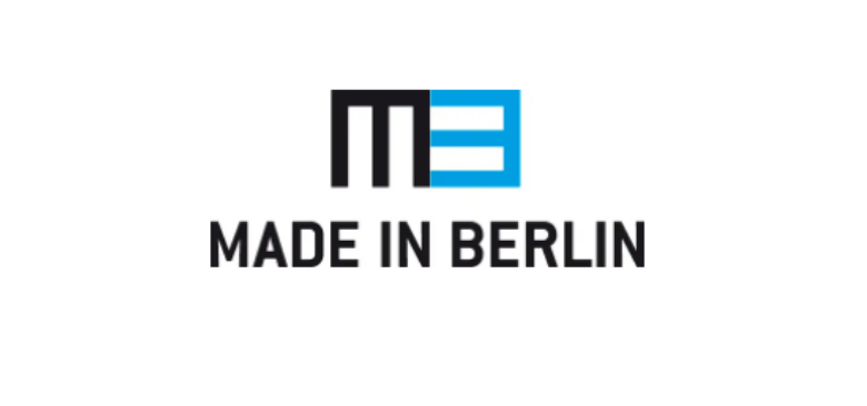 Made in Berlin Header?itok=XCY0XYI6