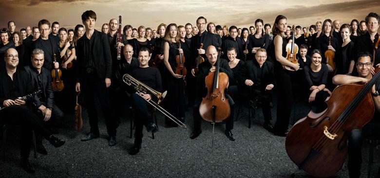 Mahler-Chamber-Orchestra-Photo-2017-credit-Molina-Visuals 780x366?itok=NHyIgL7k