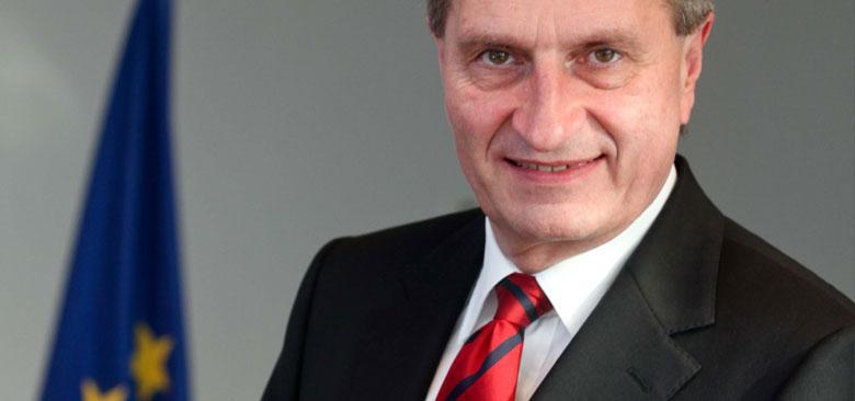 Oettinger?itok=0RqFnpKO