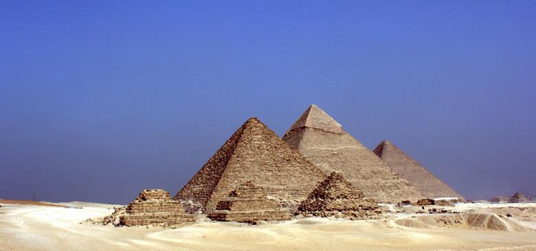 Pyramiden Ägypten Quelle Pixabay de 780x366?itok=V0HOLRKw