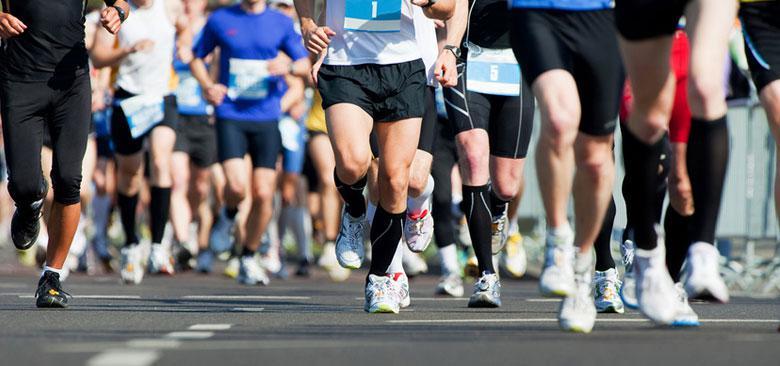 Running?itok=flpLog7v