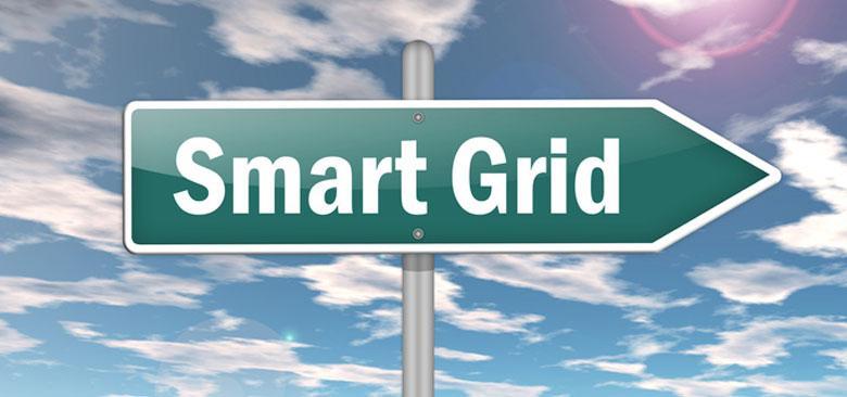 Smart Grid?itok=2SMPkCzw