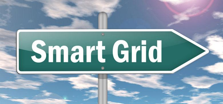 Smart Grid 0?itok=UyI0Vjv8
