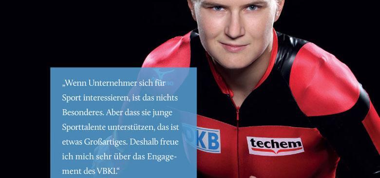 Team Sotschi Jenny Wolf?itok=enKd8eo9