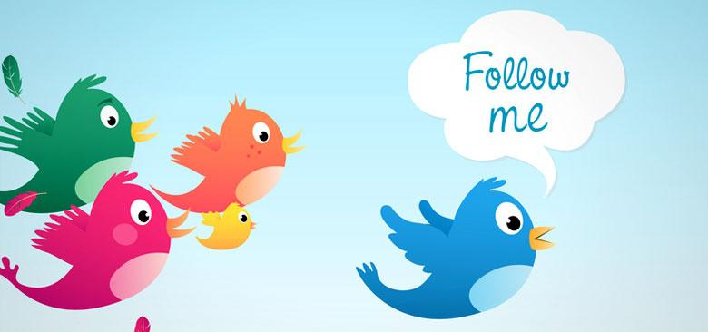 Twitter?itok=6HvOceH6