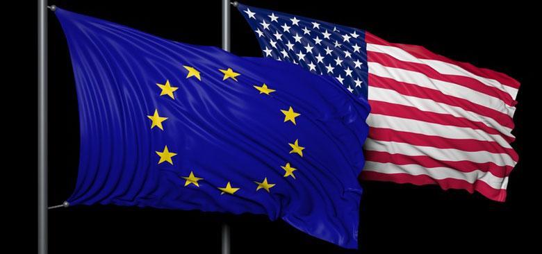 USA Europa?itok=GtOrzb6