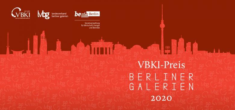 VBKI-Preis lvbg web baner 2020 780x366 300dpi?itok=Ycr-AtUx
