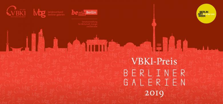 VBKI-Preis lvbg web banner 780x366 2019 3?itok=LKTcpDye