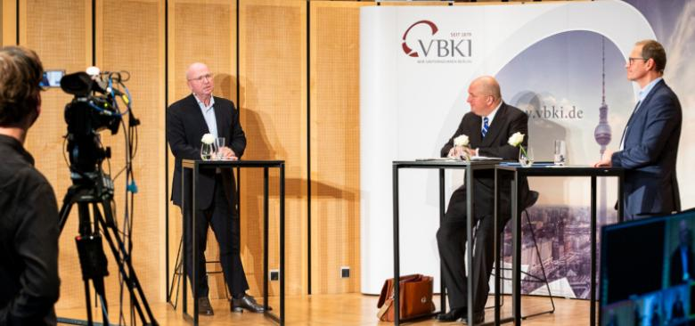 VBKI Hauptstadtsymposium BERLIN 2037 BF Inga Haar 760x366?itok=qqtxgHq5