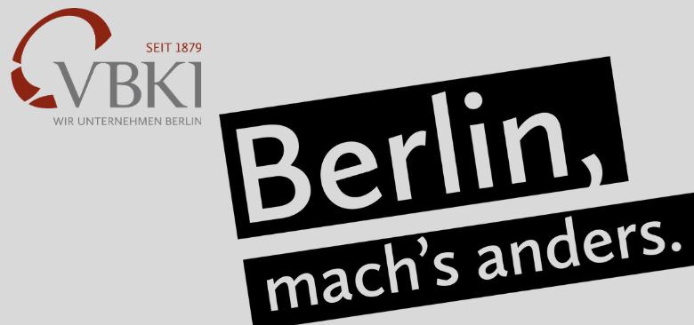 Webseite Header  Berlinmachsanders 0?itok=l24R6PL0