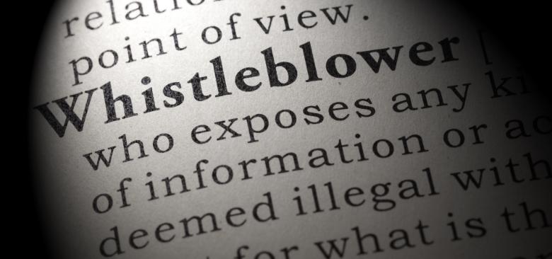 Whistleblower?itok=EFDMILQx