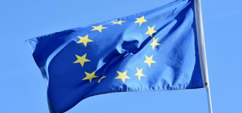 euroflagge pixabay 780x366?itok=VakAj13r
